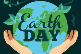 Celebrate Earth Day at the Wastewater Facility, April 22 3pm-5pm